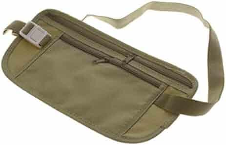 e83222f068ed Shopping Beige - Waist Packs - Luggage & Travel Gear - Clothing ...