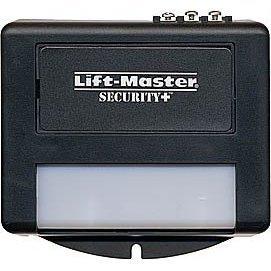 Liftmaster 535lm Commercial Garage Door Opener Receiver