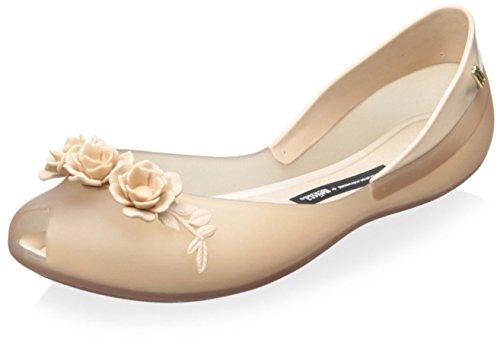 melissa-womens-flower-queen-alexandre-herchcovitch-ballerina-flat-beige-10-m-us