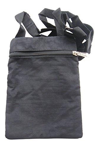 Petit sac Petit sac bandouli gwHdqdz8