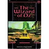 The Making of the Wizard of Oz, Aljean Harmetz, 0385297467