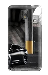 XdJVNMp3251qdojM Cody Elizabeth Weaver Awesome Case Cover Compatible With Galaxy Note 3 - Car Dekstop