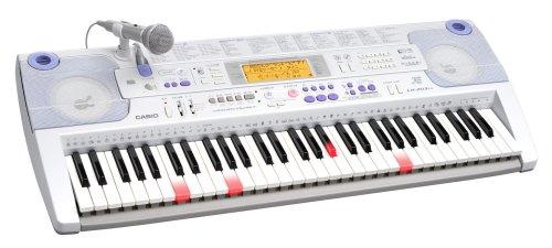 激安な CASIO LK-203TVB000UZRNKK 61鍵 光ナビゲーションキーボード CASIO 61鍵 標準ピアノ形状鍵盤 LK-203TVB000UZRNKK, 菓匠 小川堂安芸国:14bce099 --- a0267596.xsph.ru
