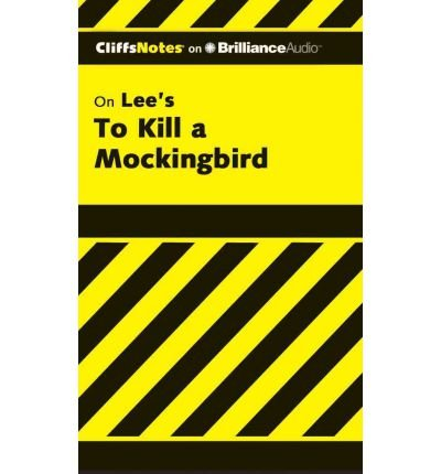 [(To Kill a Mockingbird)] [Author: Tamara Castleman] published on (March, 2011)