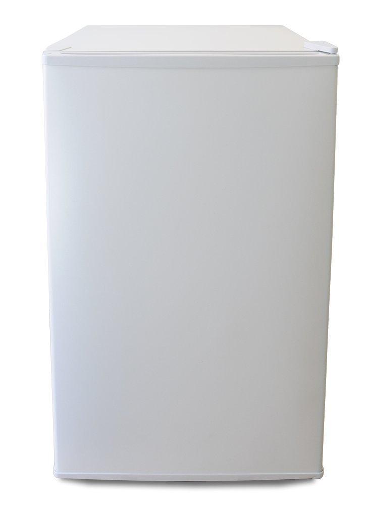 小型冷蔵庫 ミニ冷蔵庫 省エネ70リットル型 ペルチェ冷蔵庫 Peltism(ペルチィズム) 小型冷蔵庫  「Dune white」 HPTシリーズ ドア左開き  病院クリニックホテル向け冷蔵庫 ペルチェ冷蔵庫 ミニ冷蔵庫 電子冷蔵庫01 B008J7CNEC, エコインク:9a62fd60 --- lembahbougenville.com