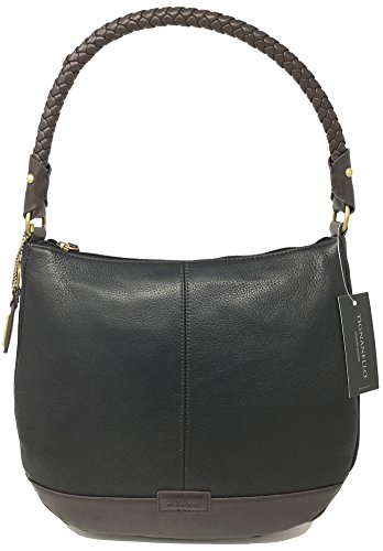 Tignanello Hobo Handbags - 7