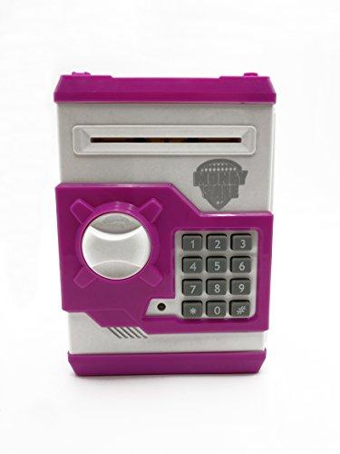 electronic toy safe - 9