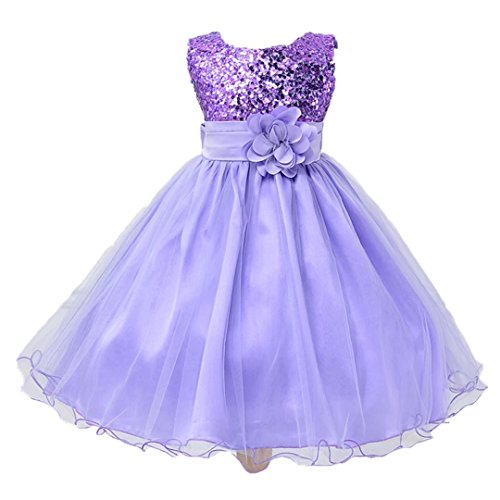 fancy dress 16 18 - 6