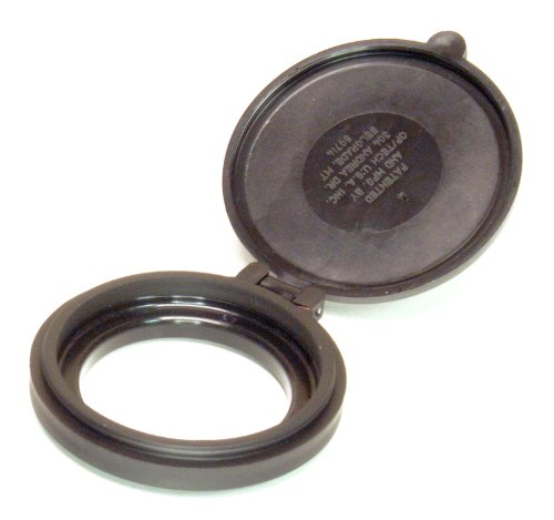 op-tech-usa-1101581-fast-cap-with-metal-ring-58mm