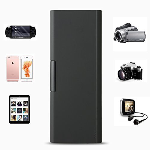 25000mAh ability Bank quick request 30 Type C USB C 5V 3A feedback production great Capacity mobile or portable Charger External Battery Pack for iPhone 6 6s 7 7plus iPad Samsung S8LG G5 G6 Google Android cel and more25000mAH battery pack Chargers ability Supplies