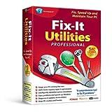 Avanquest Software Utilities
