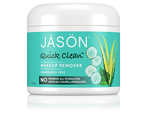 jason-quick-clean-makeup-remover-75-pads
