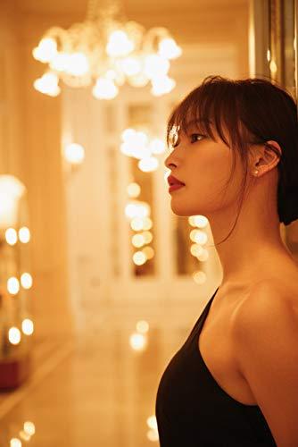 BE BEAUTIFUL Aya Omasa Beauty Book