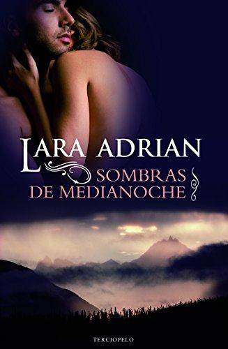 Amazon Sombras De Medianoche Razas De La Noche N 7 Spanish