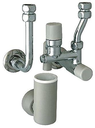 Sicherheitsgruppe für Elektro Boiler Sicherheitsarmatur Warmwasserspeicher KV30