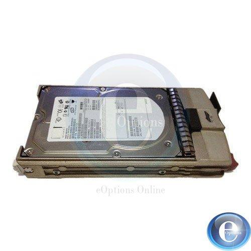 HP AP732B StorageWorks EVA 600GB 10K RPM, Fibre Channel hard disk drive
