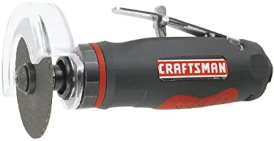 Craftsman 9-19953 Pneumatic Cut Off Tool
