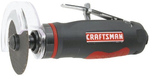 Craftsman 9-19953 Pneumatic Cut Off Tool