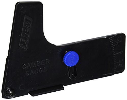 (RPM Precision Camber Gauge)