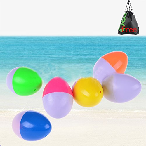 (YAVOUN Dive Game Underwater Toy Diving Eggs (Diving)