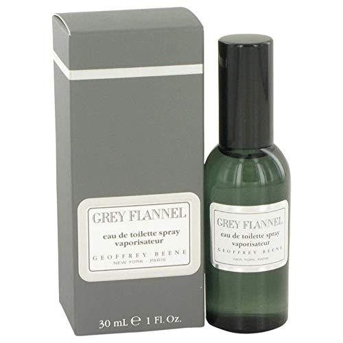 Grey Flannel/Geoffrey Beene EDT Spray 1.0 oz (m)