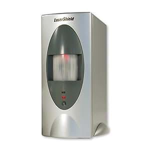 LaserShield WDU-0013301 Wireless Detection Unit