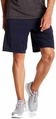 Shopping JMsneakers - NIKE - Clothing - Men - Clothing, Shoes