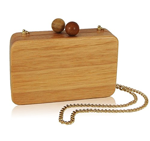 inge-christopher-ornella-rectangle-wooden-clutch-natural
