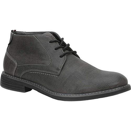 [アイゾッド] メンズ ブーツ&レインブーツ Inwood Chukka Boot [並行輸入品] B07HBYMFYH 9-M_Regular