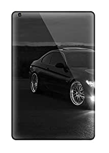 New Style JhomasRayder Bmw Premium Tpu Cover Case For Ipad Mini/mini 2