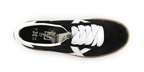 Munich BARRU Sky Sneaker Sneaker 8295002 BARRU Sky 8295002 Munich Munich RWgrRfn