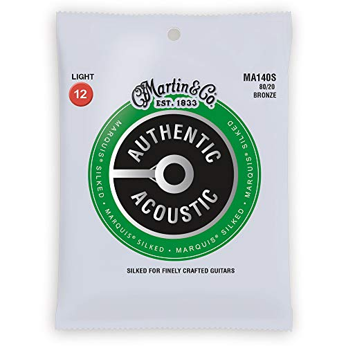 Top guitar strings martin marquis for 2020