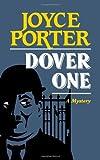 Dover One, Joyce Porter, 0881501344