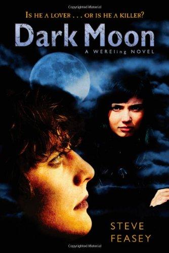 Download Dark Moon: A Wereling Novel PDF
