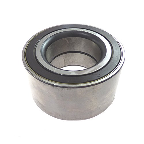 ACDelco 510110 Advantage Wheel Bearing
