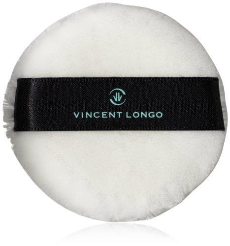 Vincent-Longo-Deluxe-Velour-Puff
