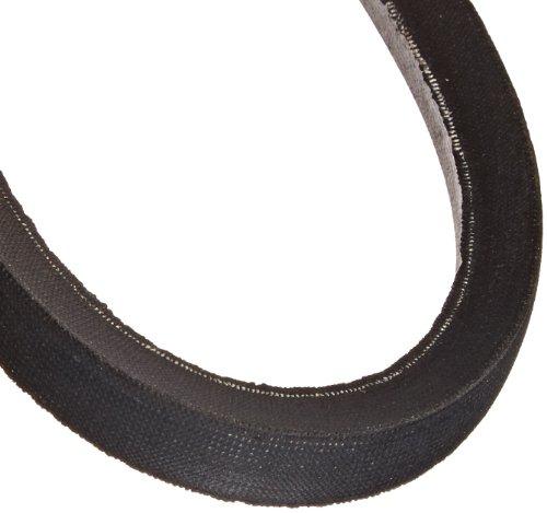 browning-b75-super-gripbelt-b-belt-section-21-32-x-7-16-768-pitch-length