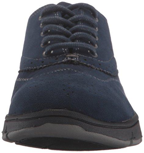 Easy Street Lucky Mujer Fibra sintética Zapato