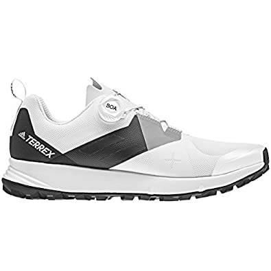 new styles bc251 282d2 Image Unavailable. Image not available for. Color  adidas outdoor Men s  Terrex Two BOA¿ ...