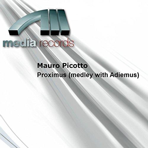 proximus-medley-with-adiemus-ba-mix-proximus-6
