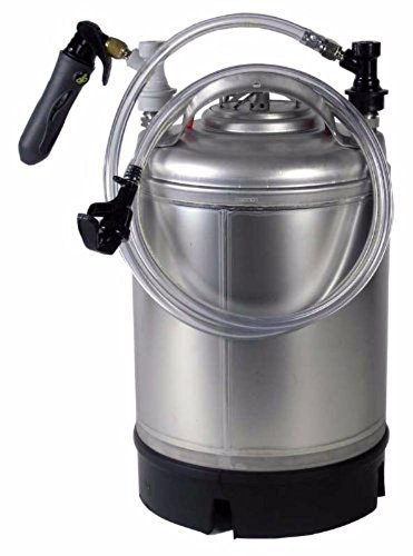 25-Gallon-Mini-Draft-System-New-Keg