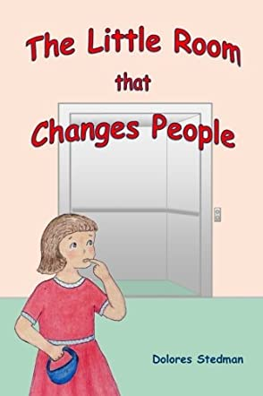 The Little Room That Changes People
