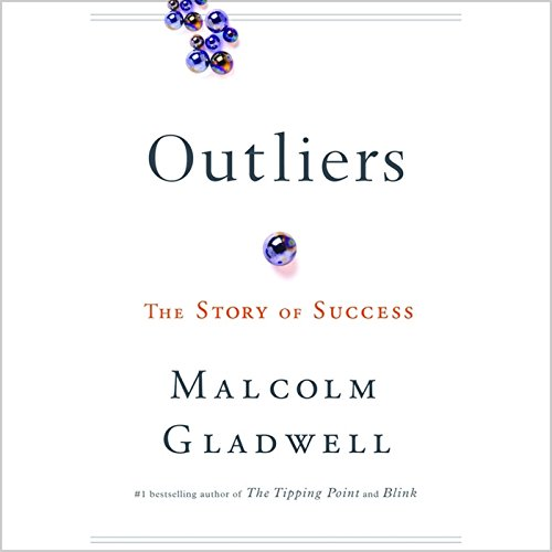 Outliers: The Story of Success thumbnail
