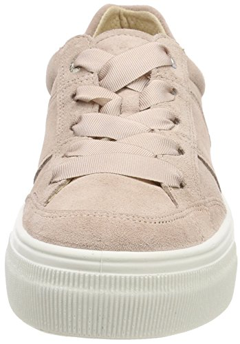 Gris Baskets EU 37 Legero Femme Lima Rose 56 Powder FtPqXwSxR5