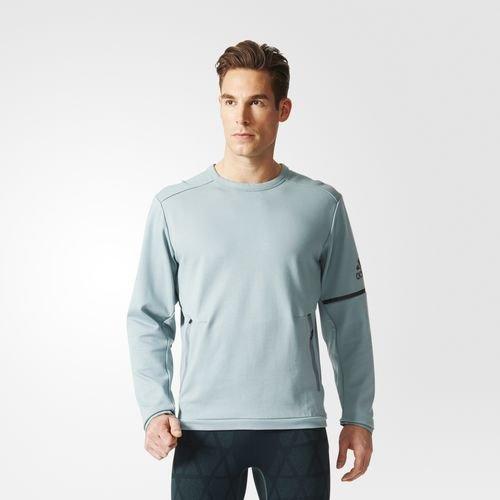Adidas Nylon Pullover - 8
