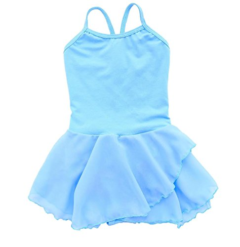 3t dance dress - 3