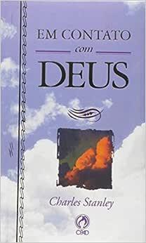 Em Contato com Deus