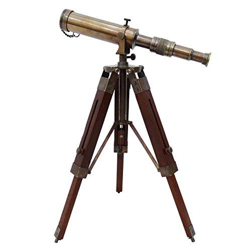 Top Decorative Telescopes