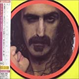 Baby Snakes by Zappa, Frank (2002-04-09?