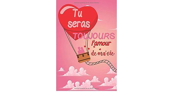 Livres Amoureux Livre international jour Tee-Shirt Homme//Tank Top gg512m
